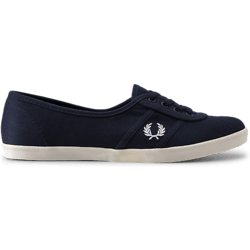 finest selection 9c7a2 b409c 230082110101 FRED PERRY W AUBREY TWILL Standard Small1x1 ...