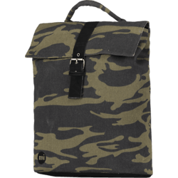 236156108101 MI PAC DAY PACK CANVAS Standard Small1x1 ... c18d4965e0