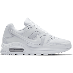 new product 75b08 4c260 237421103101 NIKE B AIR MAX COMND GS Standard Small1x1 ...