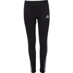 241289101101 ADIDAS G YG 3S TIGHT Standard Small1x1 ... 8171c5fa61