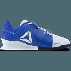 sports shoes 0f8d0 48e86 241627108103 REEBOK M LEGACYLIFTER Standard Small1x1 ...