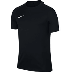 promo code ce698 2639d 241666101101 NIKE Squad 17 ss top y Standard Small1x1 ...