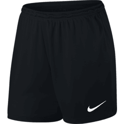 low priced 59d29 a3d6f 242104101103 NIKE PARK II WMNS Standard Small1x1 ...