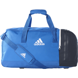 242128101101 ADIDAS TIRO 17 TEAM BAG M Standard Small1x1 ... 511babe05c