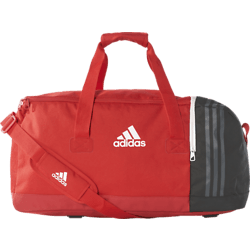 242128102101 ADIDAS TIRO 17 TEAM BAG M Standard Small1x1 ... 4aa64e2d9e