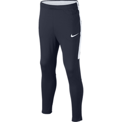 quality design a6969 40771 244845102101 NIKE Y NK DRY ACDMY PANT KPZ Standard Small1x1 ...