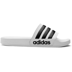 finest selection 107e2 14079 245642101102 ADIDAS U CLOUDFOAM ADILET Standard Small1x1 ...