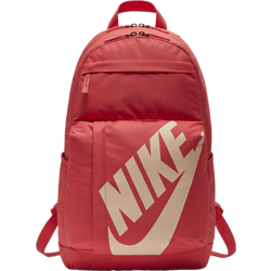 249216107101 NIKE ELEMENT BACKPACK Standard Small1x1 ... ccf4bd0365