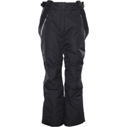 249517101101 EVEREST J SKI SLIM PANT Standard Small1x1 ... 863f858318