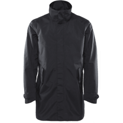249652101101 EVEREST M EXT 3L COAT Standard Small1x1 ... 14ca264a55
