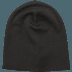 251306101101 EVEREST WOOL HAT Standard Small1x1 ... 5791d4caa2
