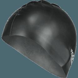size 40 44435 c56b7 251505101101 ZOGGS U SILICONE CAP Standard Small1x1 ...