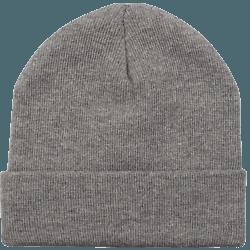 251929102101 EVEREST BASIC HAT Standard Small1x1 ... 695f814433