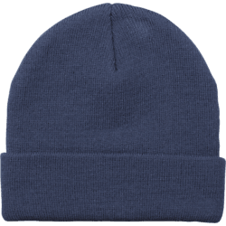 251929103101 EVEREST BASIC HAT Standard Small1x1 ... d84625c475