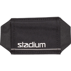 check out a27a4 fa029 253021101101 STADIUM cold xc skistrap Standard Small1x1 ...