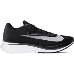 reputable site a9c9f c5993 254024108107 NIKE WMNS NIKE ZOOM FLY Standard Small1x1 ...