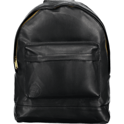 new concept e826e 1c424 254897101101 MI PAC TUMBLED PACK Standard Small1x1 ...