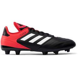 best authentic 61556 0a5e2 255070102104 ADIDAS COPA 18,3 FG Standard Small1x1 ...
