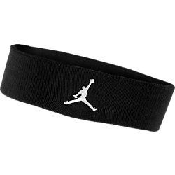 best authentic 92873 3d163 JORDAN JUMPMAN HEADBAND sivustolla stadium.fi.