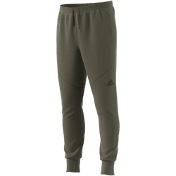 huge selection of 8bd04 b3569 255828105101 ADIDAS M WO PANT PRIME Standard Small1x1 ...