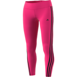 255854102101 ADIDAS W D2M RR 3S TIGHT Standard Small1x1 ... b2b0ee3945