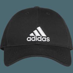 257005101101 ADIDAS J LOGO CAP Standard Small1x1 ... 3d5915fc03