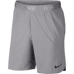low priced 199b6 b618d 257463103101 NIKE M NK FLX SHORT VENT MAX 2.0 Standard Small1x1 ...