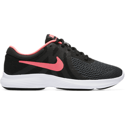 sneakers for cheap 2819f 0154d 257536101101 NIKE G REVOLUTION 4 GS Standard Small1x1 ...