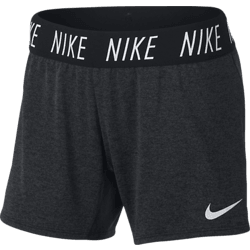 size 40 84e4e 88218 257569101101 NIKE G DRY TROPHY SHORT Standard Small1x1 ...