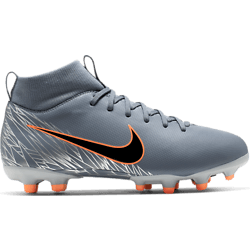 pretty nice 62d94 e5546 257669108102 NIKE JR MERCURIAL SUPERFLY 6 ACADEMY GS MG Standard Small1x1  ...