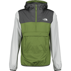 purchase cheap 8ce5c b3954 257920104101 THE NORTH FACE M FANORAK JKT Standard Small1x1 ...