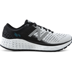 uk availability 825a9 4183c 257976104102 NEW BALANCE M FRESHFOAM 1080 Standard Small1x1 ...