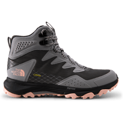 new arrival e84b9 80860 258181102101 THE NORTH FACE W ULTRA FP MID GTX Standard Small1x1 ...