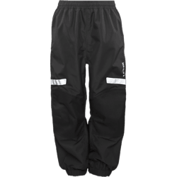 258913101101 EVEREST K ALLROUND PANT Standard Small1x1 ... 690be30a8f