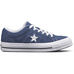 258941102101 CONVERSE ONE STAR OX Standard Small1x1 ... 0ee3e9053d