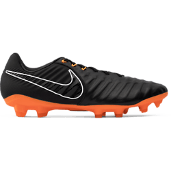 reputable site 9bfd9 75899 259569101101 NIKE M LEGEND 7 PRO FG Standard Small1x1 ...