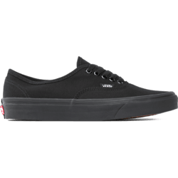 260026101101 VANS U AUTHENTIC Standard Small1x1 ... c9d9c6306e
