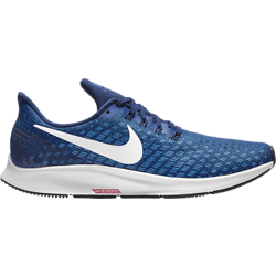 finest selection 38ba7 fff38 260675116103 NIKE NIKE AIR ZOOM PEGASUS 35 Standard Small1x1 ...