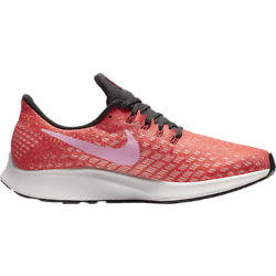 info for 4c6f5 8a330 260696119101 NIKE WMNS NIKE AIR ZOOM PEGASUS 35 Standard Small1x1 ...