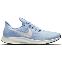 on sale f2be7 1e2d0 260696120102 NIKE WMNS NIKE AIR ZOOM PEGASUS 35 Standard Small1x1 ...