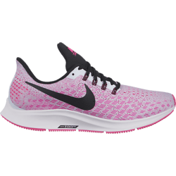89d066cd70e1 260696124104 NIKE WMNS NIKE AIR ZOOM PEGASUS 35 Standard Small1x1 ...