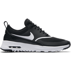 big sale 06cb1 8138f 260720102101 NIKE W AIR MAX THEA Standard Small1x1 ...