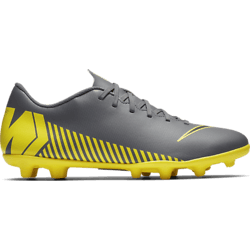 low priced 1c788 60641 260905103103 NIKE MER VAPOR CLUB MG Standard Small1x1 ...