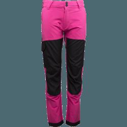 DIDRIKSONS k nobi pants. 44 c0eaf90069