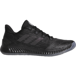 detailed look cb0f2 ed15c 264720101112 ADIDAS M HARDEN BE 2 Standard Small1x1 ...