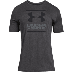 264770101103 UNDER ARMOUR M UA GL FOUNDATION SS T Standard Small1x1 ... e7ab4fc440