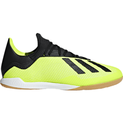Futsal kengät sivustolla stadium.fi 0b72ffbc43