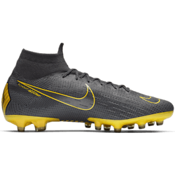 official photos 5702b ce105 265160104103 NIKE MERCURIAL SUPERFLY 6 ELITE AG-PRO Standard Small1x1 ...