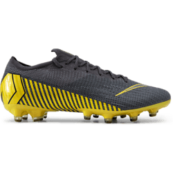 separation shoes e257a cdf08 265169104104 NIKE MERC VAPOR 12 ELITE AG-PRO Standard Small1x1 ...