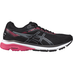 buy online faded e7005 265341102101 ASICS W GT-1000 7 Standard Small1x1 ...